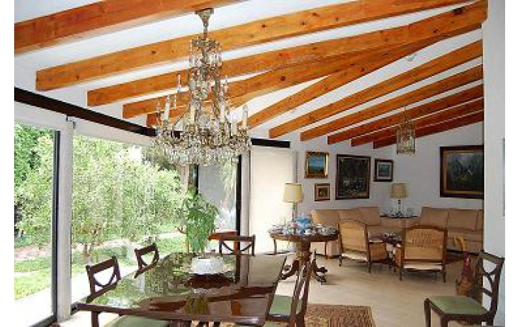 Foto de casa en venta en jurica 9, jurica, querétaro, querétaro, 611455 no 03