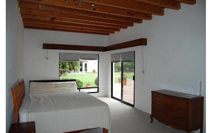 Foto de casa en venta en jurica 9, jurica, querétaro, querétaro, 611455 no 04