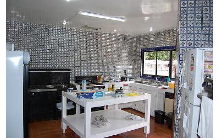 Foto de casa en venta en jurica 9, jurica, querétaro, querétaro, 611455 no 05