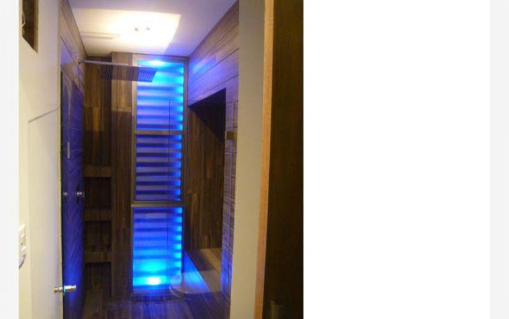 Foto de casa en venta en , jurica acueducto, querétaro, querétaro, 1308509 no 01