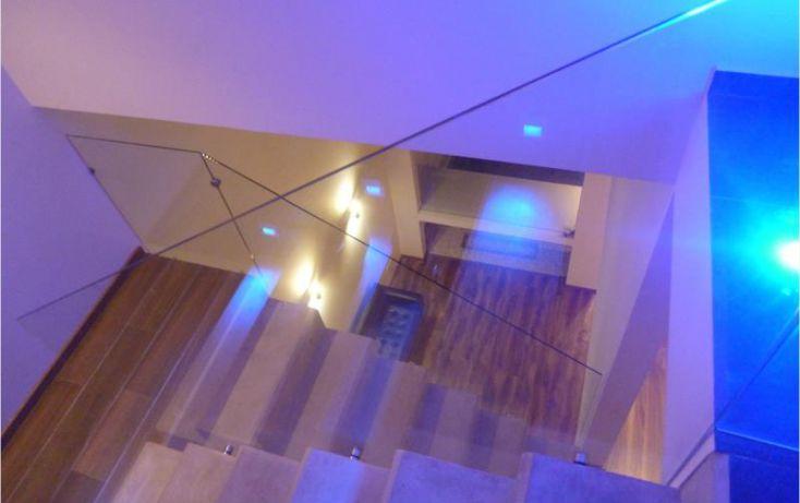 Foto de casa en venta en , jurica acueducto, querétaro, querétaro, 1308509 no 02