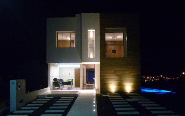 Foto de casa en venta en , jurica acueducto, querétaro, querétaro, 1308509 no 03