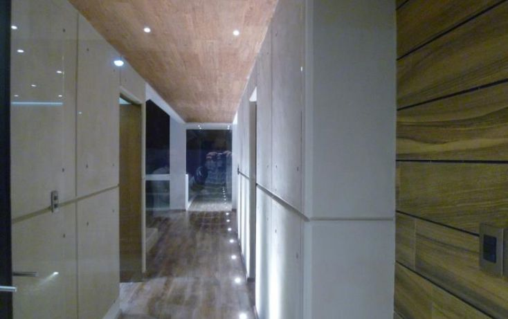 Foto de casa en venta en , jurica acueducto, querétaro, querétaro, 1308509 no 08