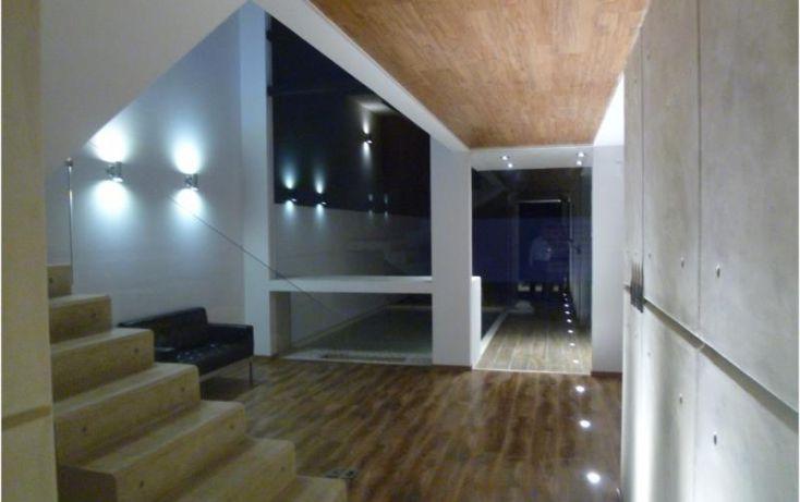 Foto de casa en venta en , jurica acueducto, querétaro, querétaro, 1308509 no 09