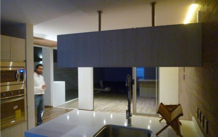 Foto de casa en venta en , jurica acueducto, querétaro, querétaro, 1308509 no 10