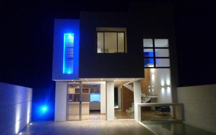 Foto de casa en venta en , jurica acueducto, querétaro, querétaro, 1308509 no 11