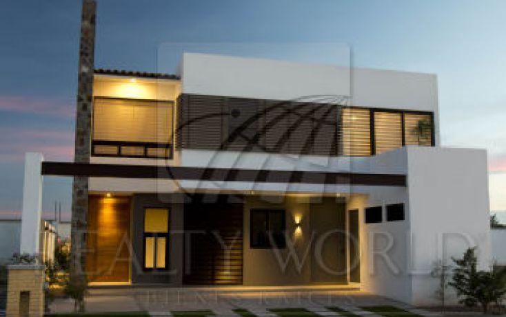 Foto de casa en venta en, jurica acueducto, querétaro, querétaro, 1441417 no 01