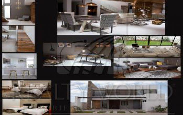 Foto de casa en venta en, jurica acueducto, querétaro, querétaro, 1441417 no 04