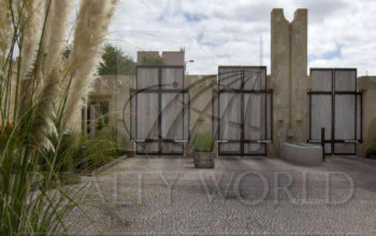 Foto de casa en venta en, jurica acueducto, querétaro, querétaro, 1441417 no 05