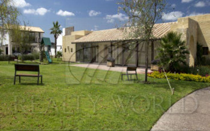 Foto de casa en venta en, jurica acueducto, querétaro, querétaro, 1441417 no 06