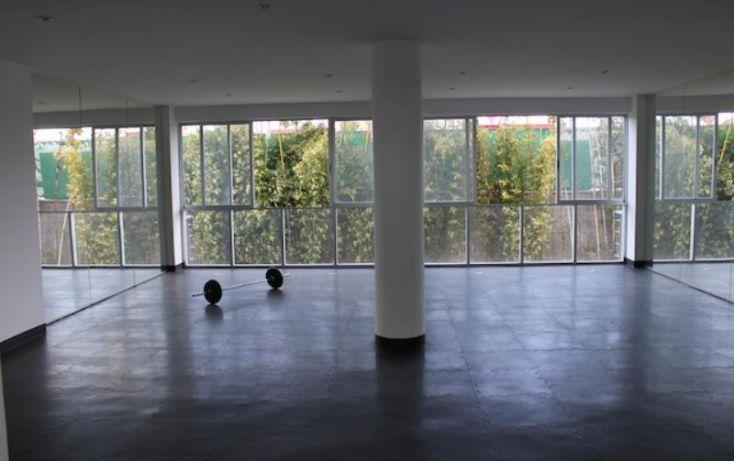 Foto de departamento en venta en, jurica acueducto, querétaro, querétaro, 1602066 no 06