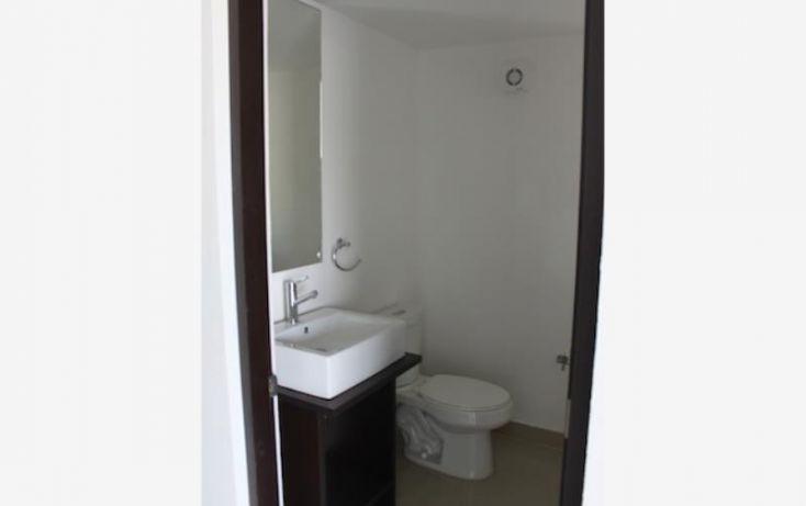 Foto de departamento en venta en, jurica acueducto, querétaro, querétaro, 1602066 no 11