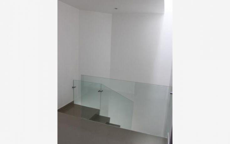 Foto de departamento en venta en, jurica acueducto, querétaro, querétaro, 1602066 no 13