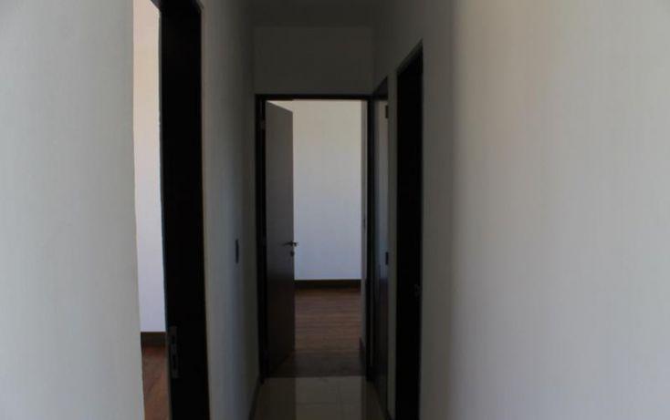 Foto de departamento en venta en, jurica acueducto, querétaro, querétaro, 1629600 no 12