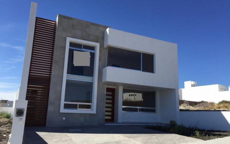 Foto de casa en venta en, jurica acueducto, querétaro, querétaro, 1644736 no 01