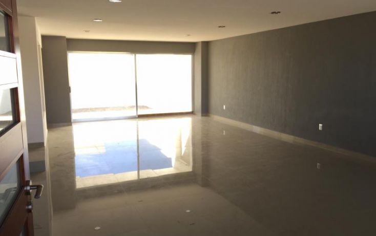 Foto de casa en venta en, jurica acueducto, querétaro, querétaro, 1644736 no 02