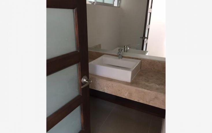 Foto de casa en venta en, jurica acueducto, querétaro, querétaro, 1644736 no 03