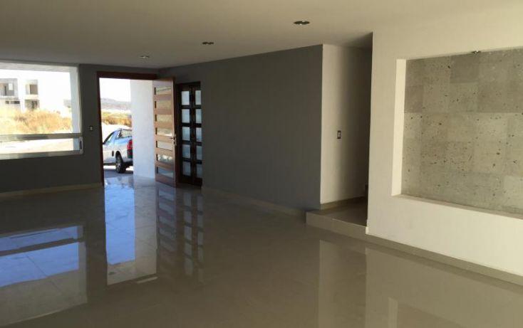 Foto de casa en venta en, jurica acueducto, querétaro, querétaro, 1644736 no 05