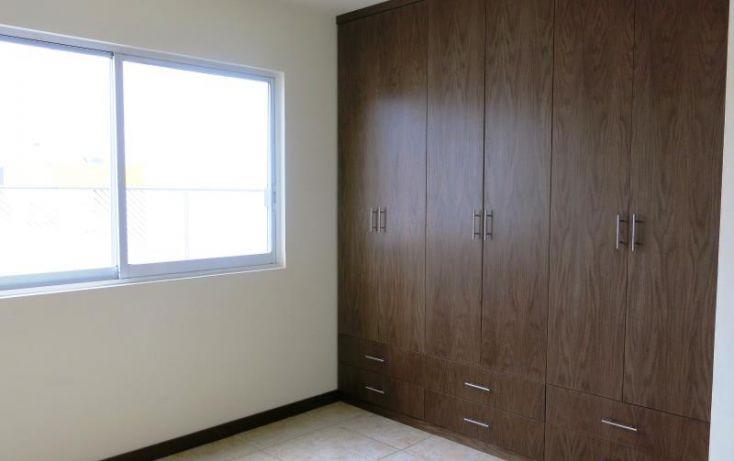 Foto de casa en venta en, jurica acueducto, querétaro, querétaro, 1689356 no 08