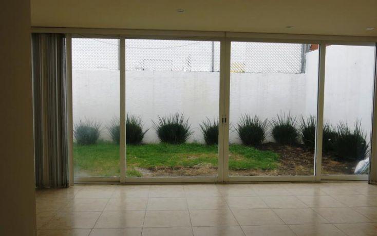 Foto de casa en venta en, jurica acueducto, querétaro, querétaro, 1689356 no 09
