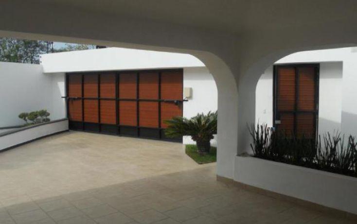 Foto de casa en venta en, jurica misiones, querétaro, querétaro, 1121185 no 02