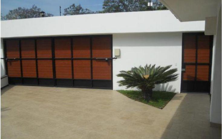 Foto de casa en venta en, jurica misiones, querétaro, querétaro, 1121185 no 03