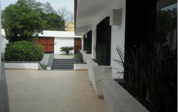 Foto de casa en venta en, jurica misiones, querétaro, querétaro, 1121185 no 04