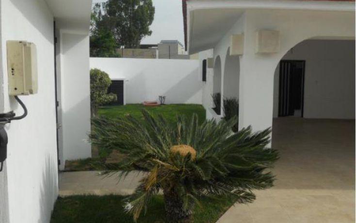 Foto de casa en venta en, jurica misiones, querétaro, querétaro, 1121185 no 05