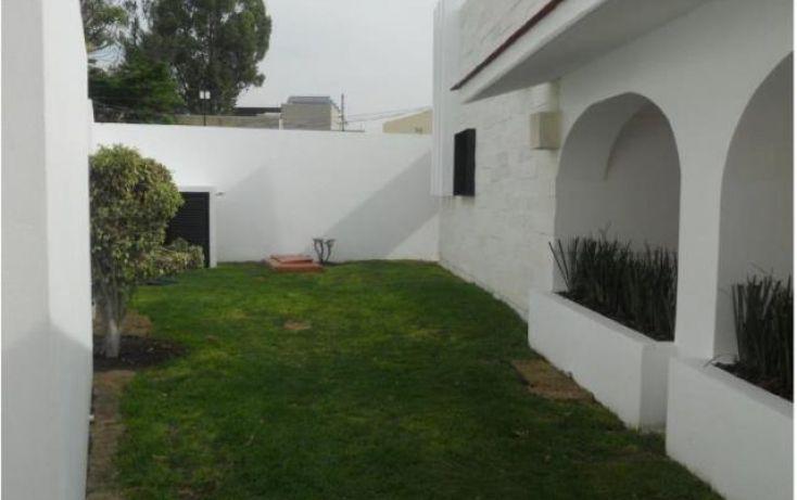 Foto de casa en venta en, jurica misiones, querétaro, querétaro, 1121185 no 06