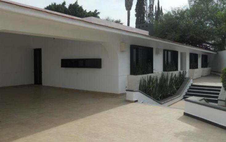 Foto de casa en venta en, jurica misiones, querétaro, querétaro, 1121185 no 07