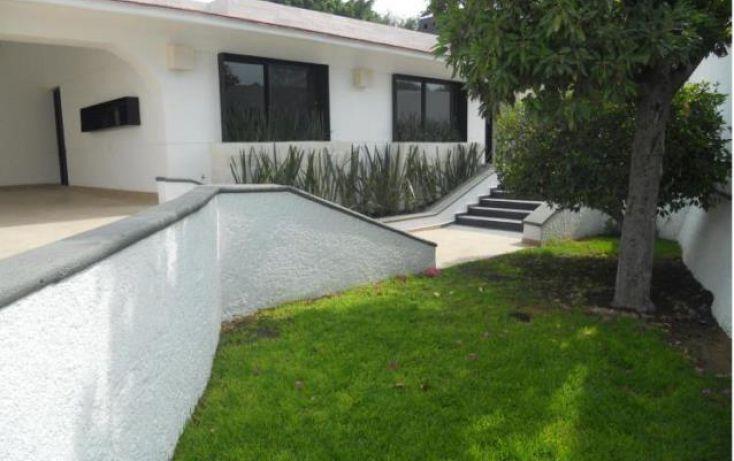 Foto de casa en venta en, jurica misiones, querétaro, querétaro, 1121185 no 08