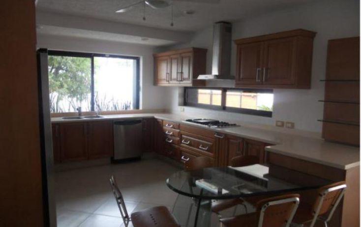 Foto de casa en venta en, jurica misiones, querétaro, querétaro, 1121185 no 10