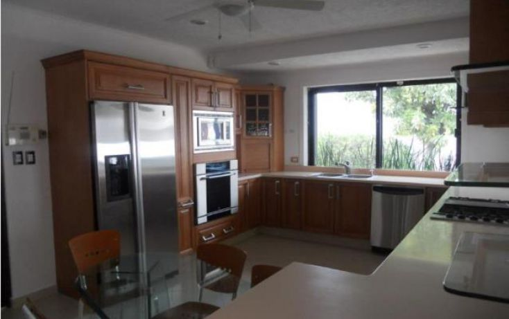 Foto de casa en venta en, jurica misiones, querétaro, querétaro, 1121185 no 11