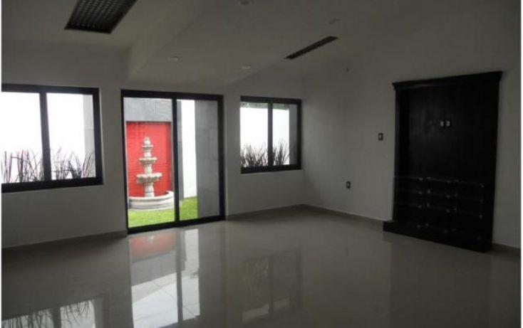 Foto de casa en venta en, jurica misiones, querétaro, querétaro, 1121185 no 12