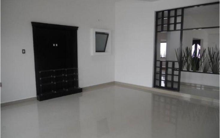 Foto de casa en venta en, jurica misiones, querétaro, querétaro, 1121185 no 13