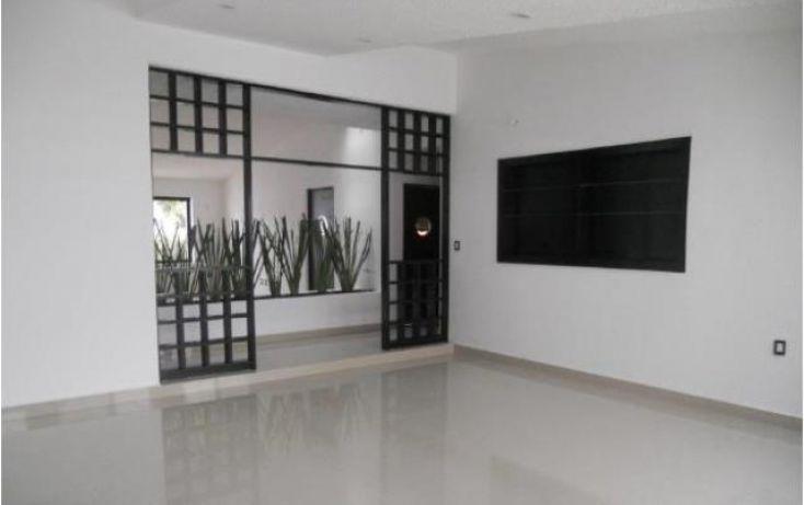 Foto de casa en venta en, jurica misiones, querétaro, querétaro, 1121185 no 14