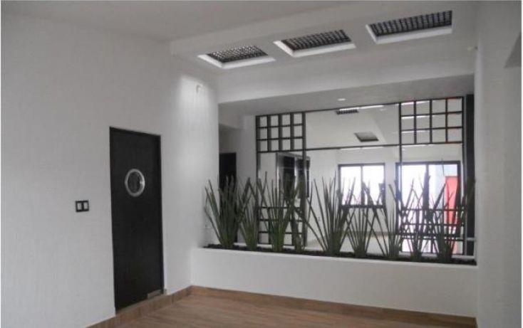 Foto de casa en venta en, jurica misiones, querétaro, querétaro, 1121185 no 15