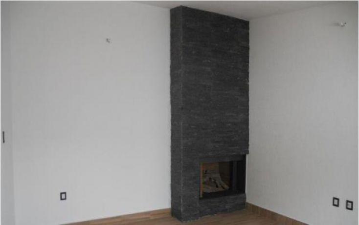 Foto de casa en venta en, jurica misiones, querétaro, querétaro, 1121185 no 16