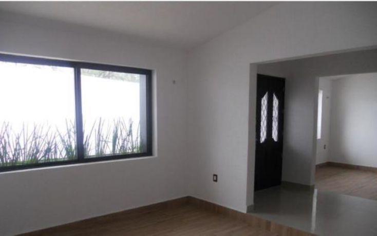 Foto de casa en venta en, jurica misiones, querétaro, querétaro, 1121185 no 17