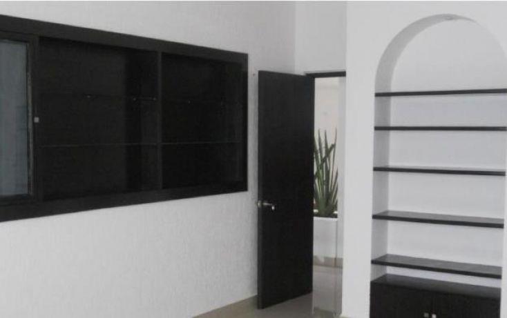 Foto de casa en venta en, jurica misiones, querétaro, querétaro, 1121185 no 18