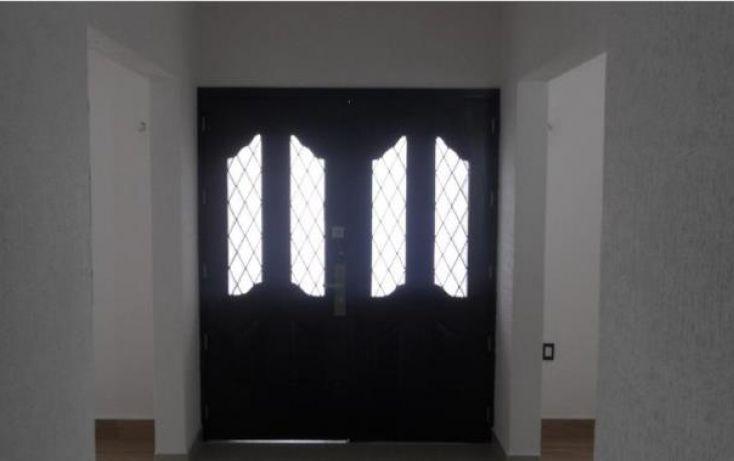 Foto de casa en venta en, jurica misiones, querétaro, querétaro, 1121185 no 19