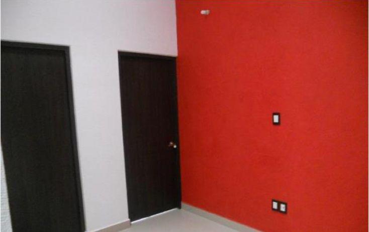 Foto de casa en venta en, jurica misiones, querétaro, querétaro, 1121185 no 20