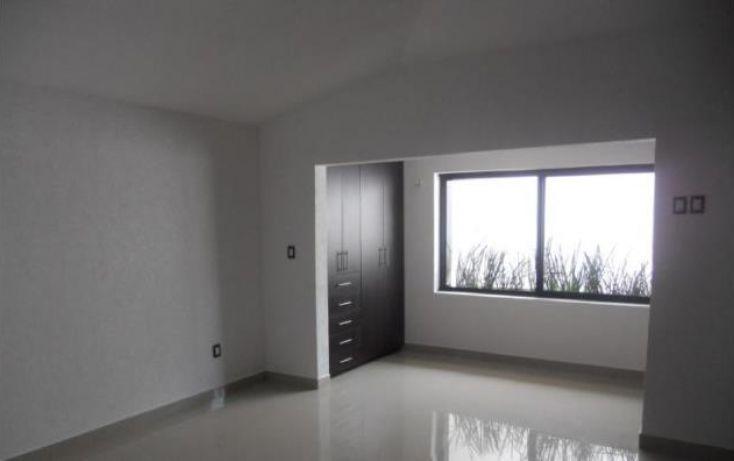 Foto de casa en venta en, jurica misiones, querétaro, querétaro, 1121185 no 22