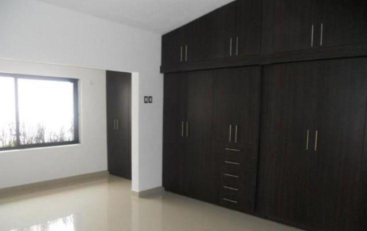 Foto de casa en venta en, jurica misiones, querétaro, querétaro, 1121185 no 24