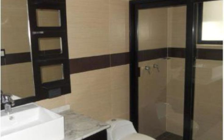 Foto de casa en venta en, jurica misiones, querétaro, querétaro, 1121185 no 25