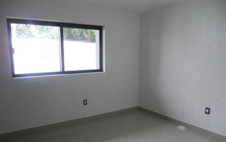 Foto de casa en venta en, jurica misiones, querétaro, querétaro, 1121185 no 26