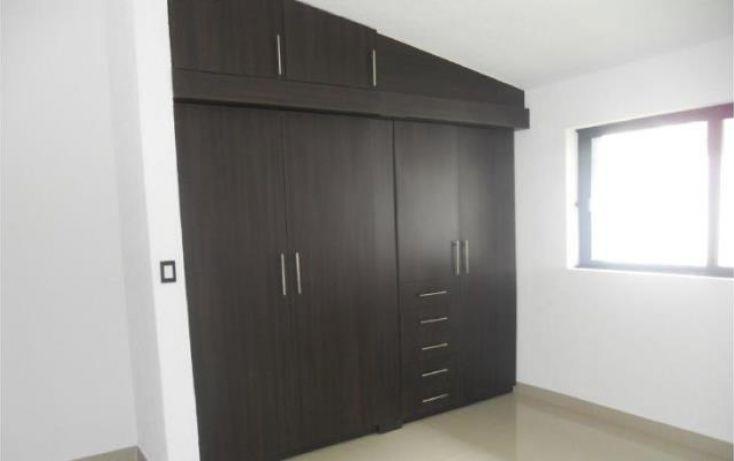 Foto de casa en venta en, jurica misiones, querétaro, querétaro, 1121185 no 28
