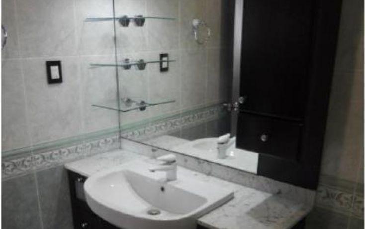 Foto de casa en venta en, jurica misiones, querétaro, querétaro, 1121185 no 29