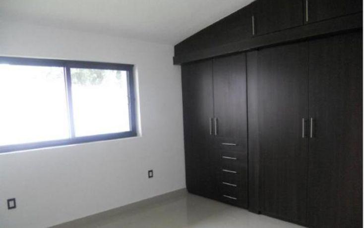 Foto de casa en venta en, jurica misiones, querétaro, querétaro, 1121185 no 30