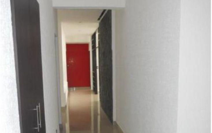 Foto de casa en venta en, jurica misiones, querétaro, querétaro, 1121185 no 32